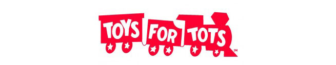 32nd Annual Toys for Tots