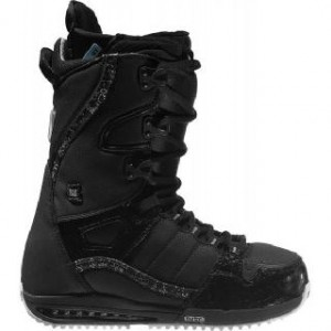 Buying New Snowboard Boots